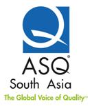 ASQ certification in bangalore - 7stepsacademy